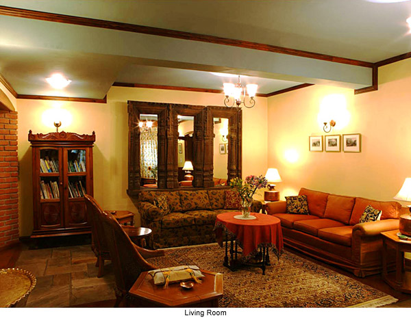 Living room himalaica photos uttarakhand pictures for Sitting room photos