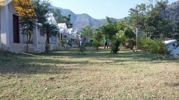 Abhinandan Resort Photos