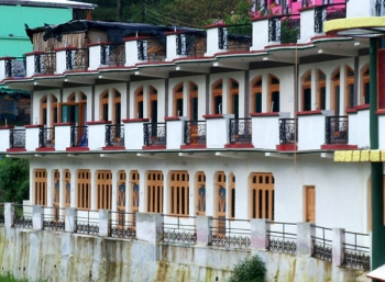 Aditya Palace Photos