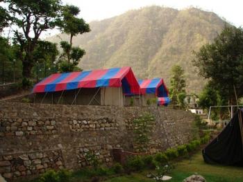 Adventure Inn Photos