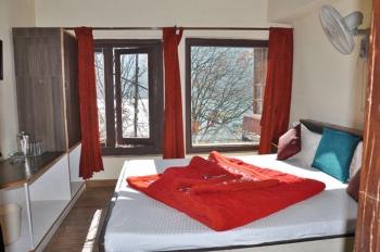 Ahuja Nainital - Hotel Ahuja in Nainital Booking Price, Discount Rates