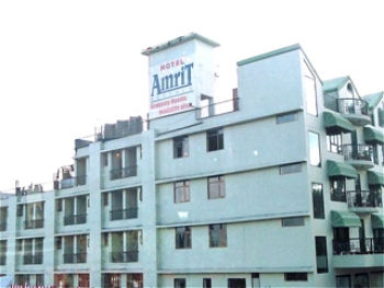 Amrit Regency Photos