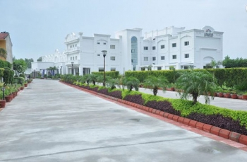 Ananya Regency Photos