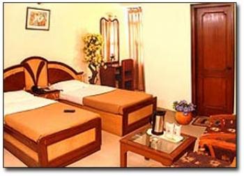 Anuradha Palace Photos