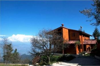 Avalon Himalayan Cottage Photos