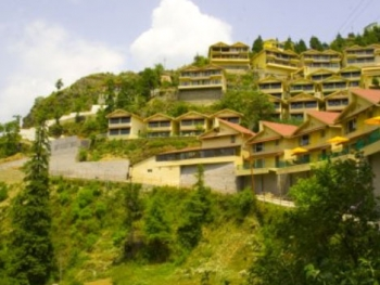 Avalon Resorts Photos