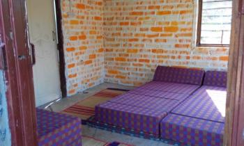 Ayurpak Jungle Cottages Photos