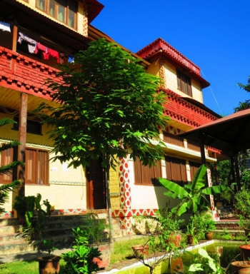 Ayurpak Photos