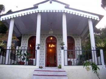 Ayush Guest House Photos