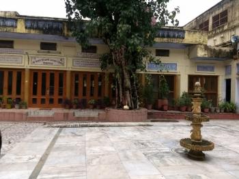 Bhajan Ashram Photos