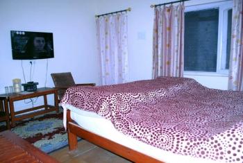 Bharat Residency Photos