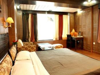 Bharat Resorts Photos