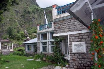 Birthi KMVN Tourist Rest House Photos