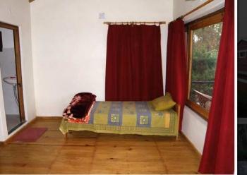 Bisht Guest House Photos