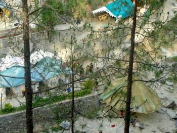 camp pine riviera padampuri photos hotel camp pine