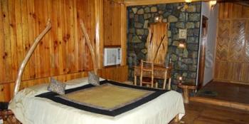 Camp Riverwild Resort Photos