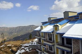 Casa Dream - The Resort Photos