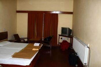 Chiliyanaula KMVN Tourist Rest House Photos