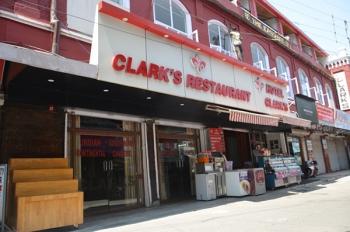 Clarks Photos