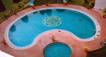 Classic Residency Photos