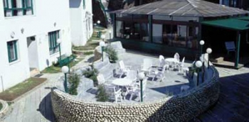 Mussoorie Club Mahindra Hilltop Resort Photos
