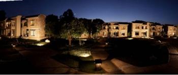 Club Mahindra Resort Photos Hotel Club Mahindra Resort