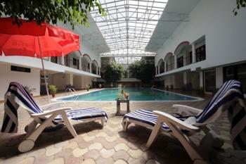 Bhimtal Country Inn Resort Photos
