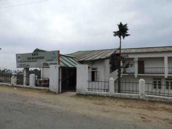 Deenapani KMVN Tourist Rest House Photos