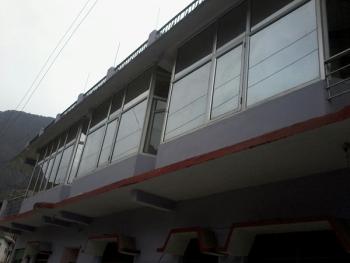 Deeplok Guest House Photos