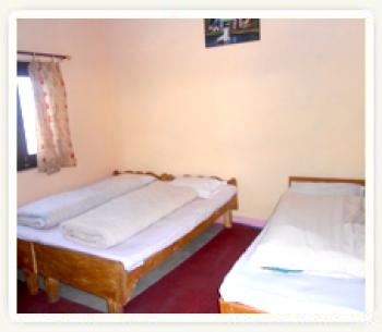 Devariya Guest House Photos