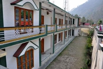 Divine Palace Photos