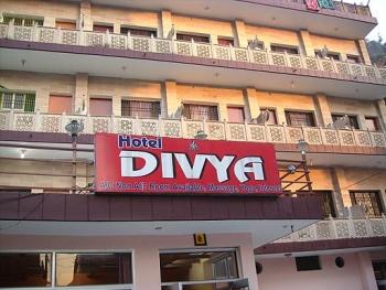 Divya Photos