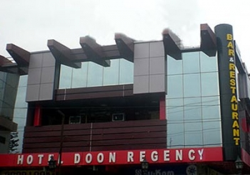 Doon Regency Photos