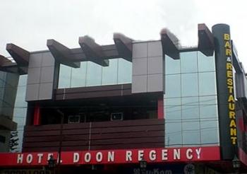 Doon Regency Photos