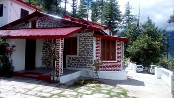 Dream Mountain Resort Photos