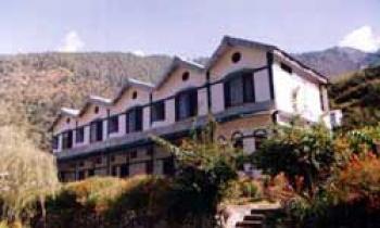 Ekant Resort Photos
