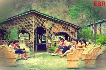 Elephant Brook Resort Photos