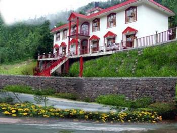 Explore Himalaya Resort Photos
