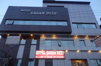 Gagan Deep Photos