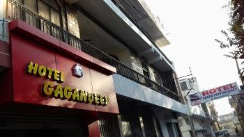 Gagandeep Regency Photos