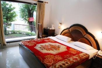 Ganga Beach Resort Photos