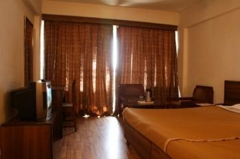 Ganga View Photos
