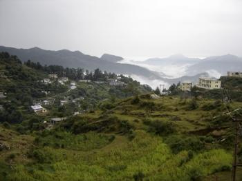 Gangolihat KMVN Tourist Rest House Photos