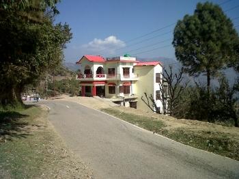 Garhwali Inn Photos
