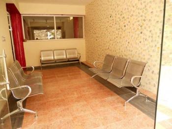 Gaurav Plaza Photos
