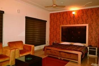Gautam Residency Photos