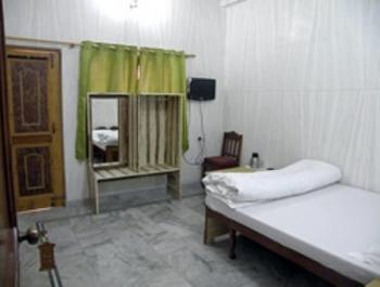 Geetanjali Resort Photos