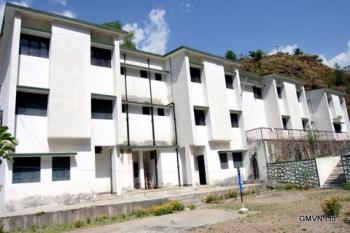 GMVN  Bhatwari - Tourist Rest House - Inactive Photos