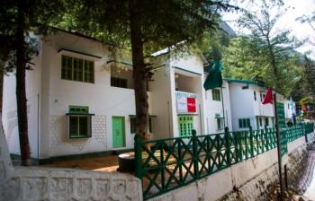 GMVN Gangotri - Tourist Rest House Photos