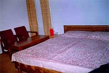 GMVN Gauchar - Tourist Rest House Photos